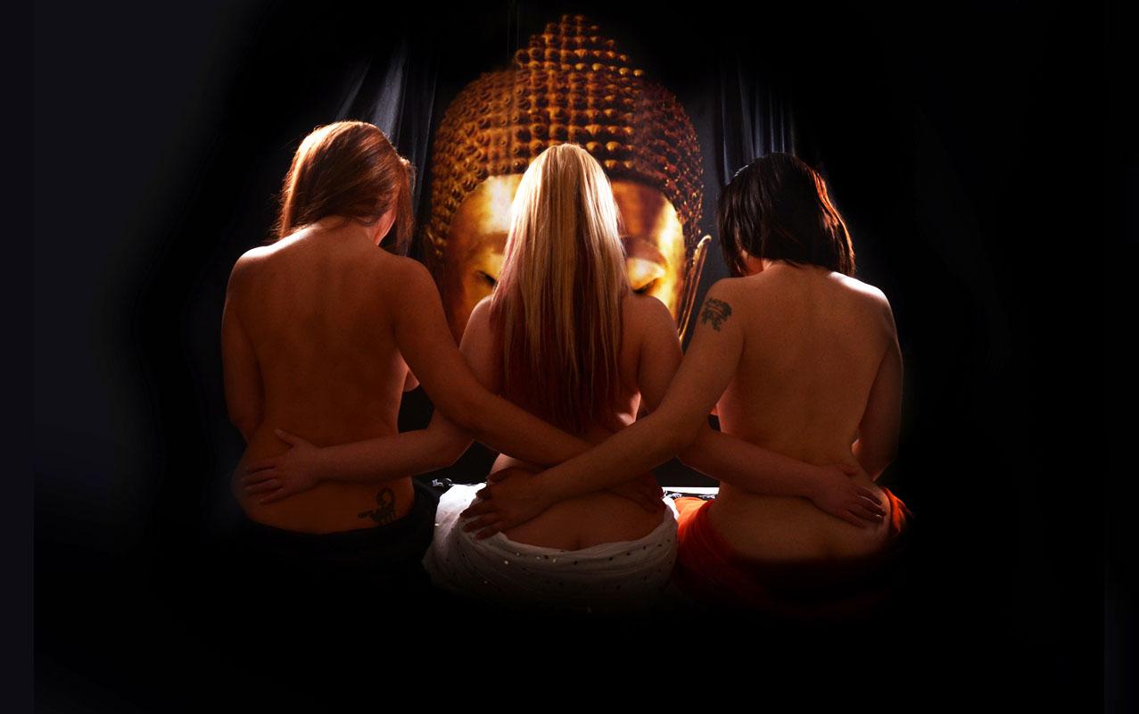 Erotische Massagen in Köln - 50 Anzeigen