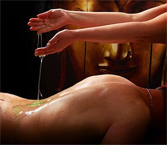 erotisk tantra nurugel massage